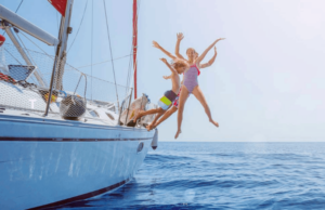 https://www.my-travelmonkey.com/family-sailing-holiday/